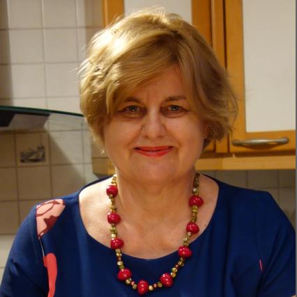 Maria Zofia Tomaszewska